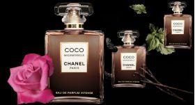 Chanel Coco Mademoiselle Intense - Best-Parfum