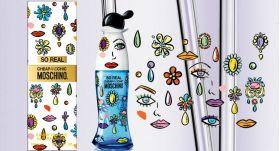 Moschino So Real Cheap & Chic - Best-Parfum