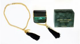 Marc Jacobs Decadence Divine - Best-Parfum