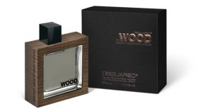 Dsquared2 Rocky Mountain He Wood - Best-Parfum