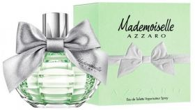 Azzaro Mademoiselle L'Eau Tres Florale - Best-Parfum