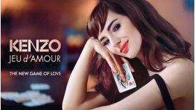 Kenzo Jeu d`Amour - Best-Parfum
