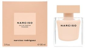 Narciso Rodriguez Narciso Poudree - Best-Parfum