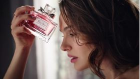 Christian Dior Miss Dior Absolutely Blooming - Best-Parfum