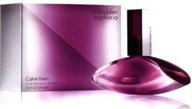 Calvin Klein Euphoria Forbidden - Best-Parfum