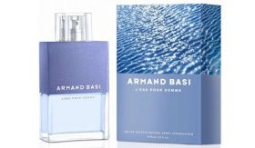 Armand Basi L'eau Pour Homme - Best-Parfum