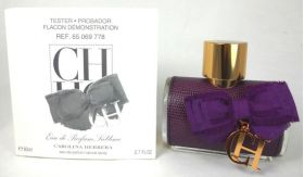 Carolina Herrera CH Sublime - Best-Parfum