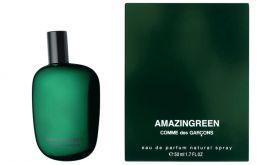 Comme Des Garcons Amazingreen - Best-Parfum