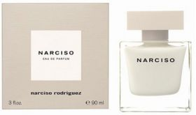 Narciso Rodriguez Narciso - Best-Parfum