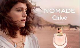 Chloe Nomade - Best-Parfum