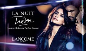 Lancome Tresor La Nuit Caresse - Best-Parfum