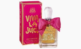 Juicy Couture Viva La Juicy - Best-Parfum