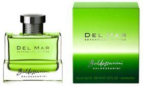 Baldessarini Del Mar Seychelles - Best-Parfum