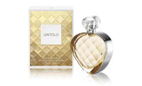 Elizabeth Arden Untold - Best-Parfum