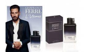 Gianfranco Ferre L'Uomo - Best-Parfum