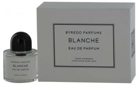 Byredo Blanche - Best-Parfum