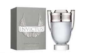 Paco Rabanne Invictus - Best-Parfum