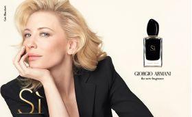 Giorgio Armani Si Intense - Best-Parfum