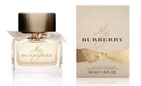 Burberry My Burberry - Best-Parfum