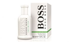 Hugo Boss Bottled Unlimited - Best-Parfum