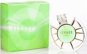 Feraud Soleil De Jade - Best-Parfum