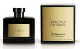 Baldessarini Strictly Private Men - Best-Parfum
