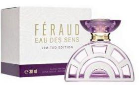 Feraud Eau des Sens - Best-Parfum