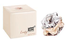 Mont Blanc Lady Emblem - Best-Parfum