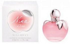Nina L'Eau Eau Fresh - Best-Parfum