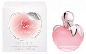 Nina L'Eau Eau Fresh mini - Best-Parfum