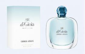 Giorgio Armani Air di Gioia - Best-Parfum