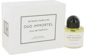 Byredo Oud Immortel - Best-Parfum