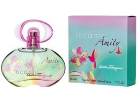 Ferragamo Incanto Amity - Best-Parfum
