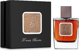Franck Boclet Cafe - Best-Parfum