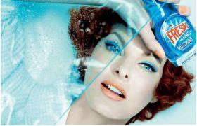 Moschino Fresh Couture - Best-Parfum
