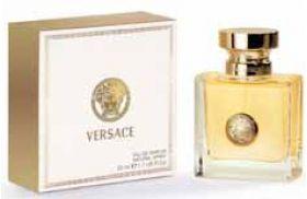 Versace Pour Femme 2007 - Best-Parfum