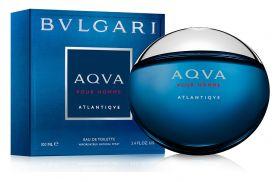 Bvlgari Aqva Atlantiqve Pour Homme - Best-Parfum