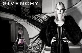 Givenchy L'Ange Noir - Best-Parfum