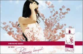 Armand Basi In Red Blooming Bouquet - Best-Parfum