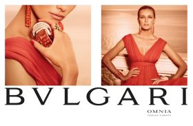 Bvlgari Omnia Indian Garnet - Best-Parfum