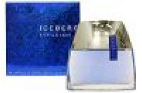 Iceberg Effusion Men - Best-Parfum