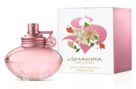 S By Shakira Eau Florale - Best-Parfum
