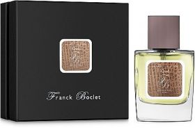 Franck Boclet Oud - Best-Parfum