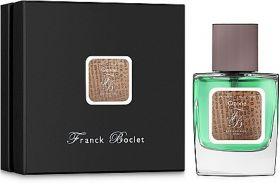 Franck Boclet Ozone - Best-Parfum