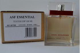 Angel Schlesser Essential Femme - Best-Parfum