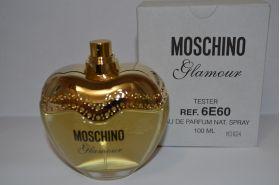 Moschino Glamour - Best-Parfum