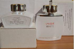 Lalique White Homme - Best-Parfum