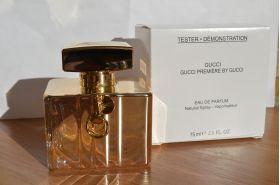 Gucci Premiere - Best-Parfum