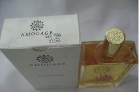 Amouage Dia Man - Best-Parfum