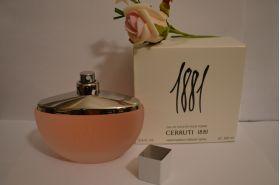 Cerruti 1881 Pour Femme - Best-Parfum